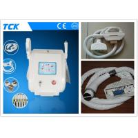Wholesale Beauty Salon Permanent IPL Laser Hair Removal Machine Professional For Women from china suppliers