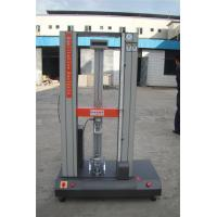 Quality ASTM Tension Strength Testing Equipment Tensile Testing Machines for Cable and Wire for sale