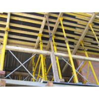 Wholesale plywood formwork shoring frame from china suppliers