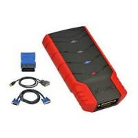 Professional Diagnostic Tool Xvci Ford Vcm Scanner With Many Original Diagnostic Softwares