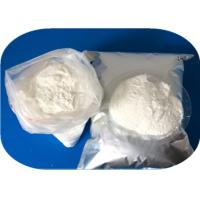 Wholesale Male Hormone Muscle Gain Steroids Powder Androsterone CAS 53-41-8 from china suppliers