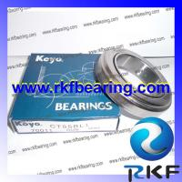 Wholesale Original Koyo Clutch Release Bearing CT55BL1 Automotive Bearings for Precision Instruments from china suppliers