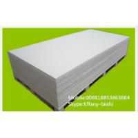 Wholesale ceramic fiber board from china suppliers