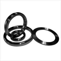 Wholesale Sealing Gaskets, Ring Joint / Metal Ring Gasket, RTJ Gasket ASME from china suppliers