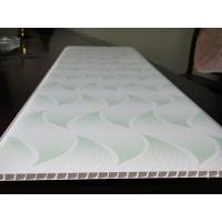 Buy cheap  PVC ceiling Summer  from wholesalers