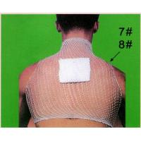 Wholesale Elastic net bandage from china suppliers