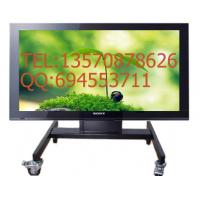 Wholesale Integrated machine  floor lcd TV stand Monitor  Flat Panel Lcd Tv monitor Stand  NEW style from china suppliers