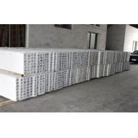 Wholesale Sound Proof Inner Partition Hollow Core Wall Panels Replacement of ACC Blocks from china suppliers