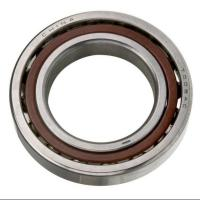 Wholesale Angular Contact Precision Ball Bearings Steel Cage Bearing Bore 50mm 7310 BDB from china suppliers