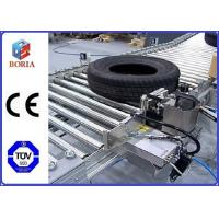 China PLC Control Industrial Automation Devices , 800 Kgs Pick And Place Equipment on sale