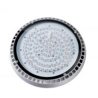 Wholesale 100 Watt Led Canopy Light For Gas Station 15 30 60 90 150 Degree Lens Angle from china suppliers