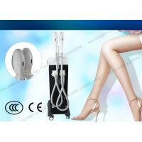 Wholesale Professional  SHR OPT IPL Elight AFT Hair Removal  Instrument for women from china suppliers