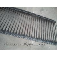 Wholesale High Strength Uniaxial Geogrid 800kN/m,1000kN/m,1200kN/m,1300kN/m from china suppliers