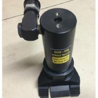 Buy cheap 90mm Stroke Hydraulic Rescue Door Opener DO-90 from wholesalers