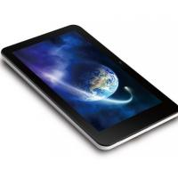 Buy cheap 7 Inch Tablet PC(MID/PAD) 700P21A from wholesalers