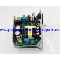 Wholesale Machine Mindray Datascope Passport 2 patient monitor power supply board warranty 90 days from china suppliers