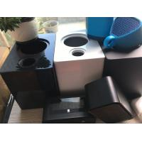 Wholesale Hi-Fi Stereo Mini Wireless Bluetooth Speaker Waterproof Support Speakerphone from china suppliers