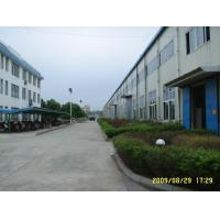 SEM Metalworks Co., Ltd