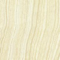 Wholesale Vitrified Flooring Tiles Designs Polished Tiles 800x800mm from china suppliers