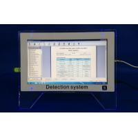 Wholesale Quantum Body Health Analyzer For Cardiovascular and Cerebrovascular from china suppliers