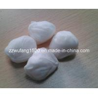 Wholesale Compesas De Gasa from china suppliers