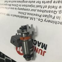 Wholesale Producer injector VESPA GTS 250 IE 2011-13 CINA PIAGGIO 6389495 IWP182 8732885 from china suppliers