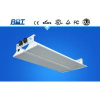 Wholesale 600 mm 40 Watt  Twins Led Linear Lights 3 Years Warranty from china suppliers
