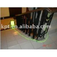 Wholesale fire rescue neon guide line from china suppliers