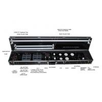 Wholesale Multifunction LED Suitcase from china suppliers