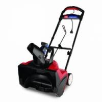 Wholesale Electric Snow Sweeper from china suppliers