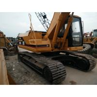 Wholesale Used CATERPILLAR 325B excavator for sale from china suppliers