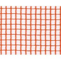 Quality Agricultural Windbreak Netting For Garden Bi-Oriented Fencing Mesh for sale