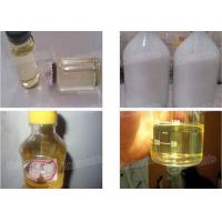 Wholesale Injectable Testosterone For Bodybuilding/ Muscle Building from china suppliers
