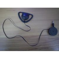 Wholesale A single-sided earphone with an earclip designed for the best comfort from china suppliers