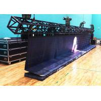 Wholesale High Resolution Waterproof Outdoor Smd Led Display Full Color For Music Show from china suppliers