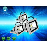 Wholesale IP65 Wall Park Industrial Flood Lighting 50W LED Floodlight AC 85V - 265V from china suppliers