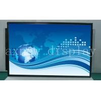 Wholesale 21.5'' 1920X1080 Full HD open frame led display  touch scree options from china suppliers
