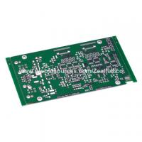 Buy cheap Spotlight LED PCB Assembly from wholesalers