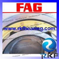 Wholesale Genuine FAG Quality Single Row Cylindrical Roller Bearing Germany FAG NU234-E-M1 Bearing from china suppliers