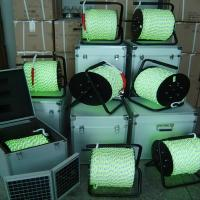 Quality Water Rescue lighting rope for water,sea,ship,etc for sale