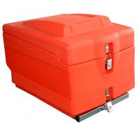 Wholesale Insulated food delivery box, food box for delivery from china suppliers