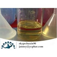 Wholesale Anadrol 99.5% Purity Oral Steroids Oxymetholone For Body Building from china suppliers
