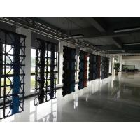 Wholesale P3.91 Hanging HD LED Wall Display System For Outdoor Event 250*250mm from china suppliers