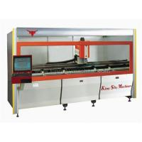 Quality CNC Copy Router-KSY-3303 for sale