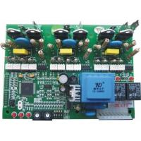 Three-phase Soft-starter for Air Conditioner