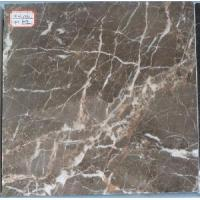 Wholesale Light Emperador Marble Tile/Slab from china suppliers