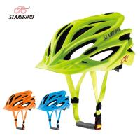 Wholesale Men's Women's Helmet EPS Ultralight MTB Mountain Bike Helmets Comfort Safety Helmet from china suppliers