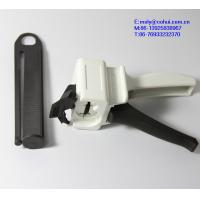 Wholesale 50ML Manual Dispenser 10:1 from china suppliers