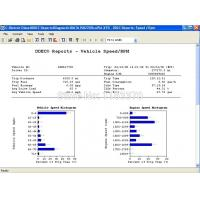 Wholesale New DDEC Reports 8.05 version work with all of Detroit Engine Platforms software from china suppliers