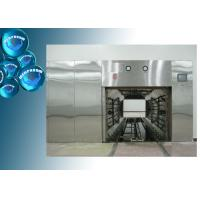 Wholesale Autoclave Pharmaceutical Sterilizers Offer 13000 Liters Autoclave For Infusion Solution from china suppliers